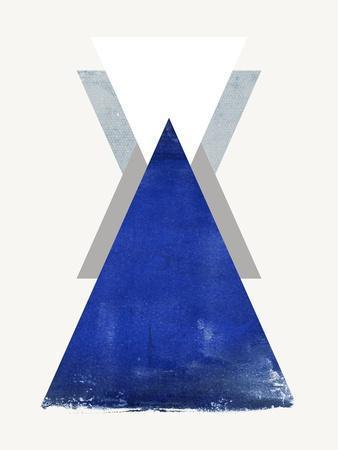 Triangle 2