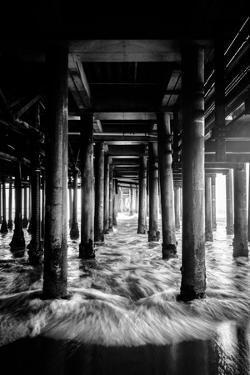 Under the Bridge by Design Fabrikken