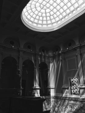 Window Light by Design Fabrikken