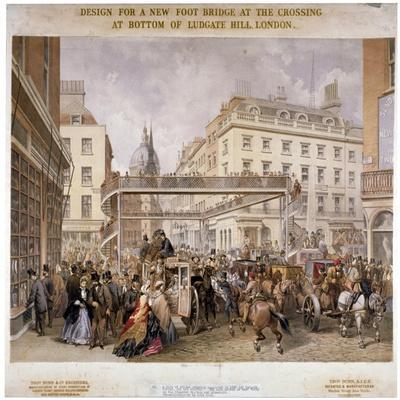 https://imgc.allpostersimages.com/img/posters/design-for-a-new-footbridge-at-the-crossing-ludgate-hill-and-fleet-street-city-of-london-1862_u-L-PTLD830.jpg?p=0