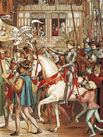 https://imgc.allpostersimages.com/img/posters/design-for-a-window-for-the-cathedral-of-orleans-depicting-joan-of-arc-entering-orleans_u-L-POPPMV0.jpg?p=0