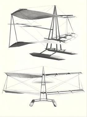 Design for Lighter than Air Craft
