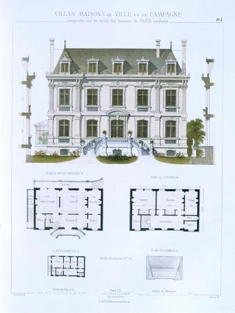 https://imgc.allpostersimages.com/img/posters/design-from-town-and-country-houses-based-on-the-modern-houses-of-paris-c-1864-colour-litho_u-L-PGBO3F0.jpg?p=0