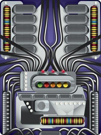 https://imgc.allpostersimages.com/img/posters/design-of-machine_u-L-Q10WKPI0.jpg?artPerspective=n