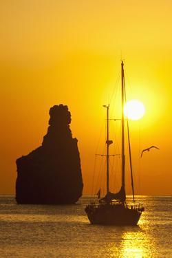 Ibiza, Spain by Design Pics Inc