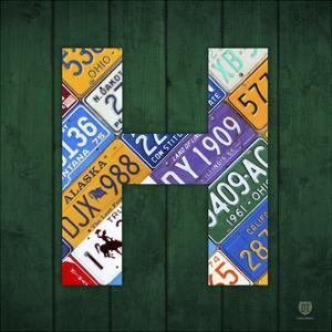 H by Design Turnpike