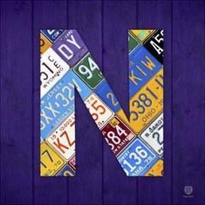 N by Design Turnpike