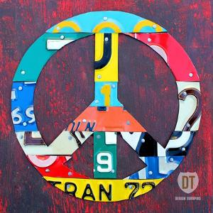 Peace by Design Turnpike