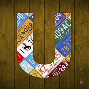 U by Design Turnpike