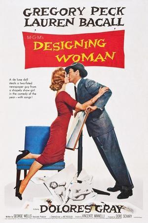 https://imgc.allpostersimages.com/img/posters/designing-woman_u-L-PQBCD60.jpg?artPerspective=n