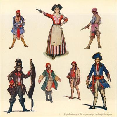 https://imgc.allpostersimages.com/img/posters/designs-for-the-pirates-of-penzance_u-L-PLUQU10.jpg?p=0