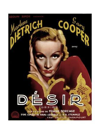 https://imgc.allpostersimages.com/img/posters/desire-marlene-dietrich-1936_u-L-Q12P6Q80.jpg?artPerspective=n