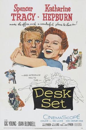 https://imgc.allpostersimages.com/img/posters/desk-set-spencer-tracy-katharine-hepburn-1957_u-L-PT92FC0.jpg?artPerspective=n