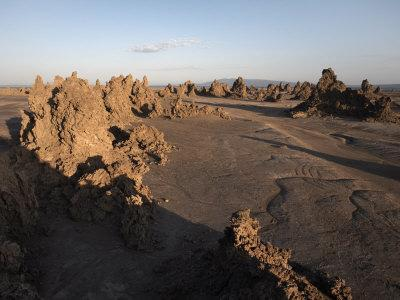 https://imgc.allpostersimages.com/img/posters/desolate-landscape-of-lac-abbe-dotted-with-limestone-chimneys-djibouti-africa_u-L-P7S43W0.jpg?p=0