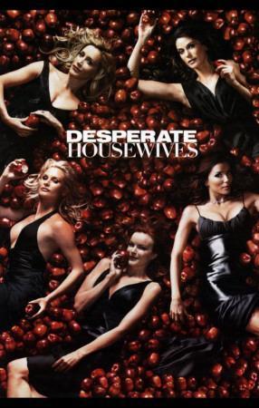 https://imgc.allpostersimages.com/img/posters/desperate-housewives_u-L-F51H9R0.jpg?artPerspective=n