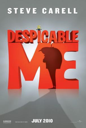 https://imgc.allpostersimages.com/img/posters/despicable-me_u-L-F4S5LM0.jpg?artPerspective=n