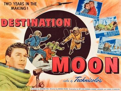 https://imgc.allpostersimages.com/img/posters/destination-moon-john-archer-1950_u-L-PH344V0.jpg?artPerspective=n
