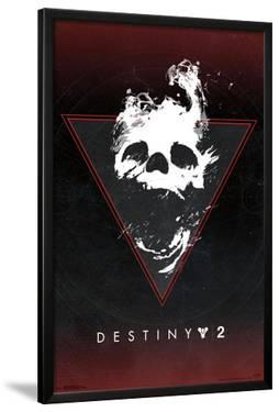 DESTINY 2 - DARKNESS ZONE