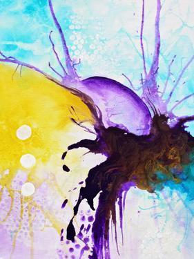Finding Balance IV by Destiny Womack
