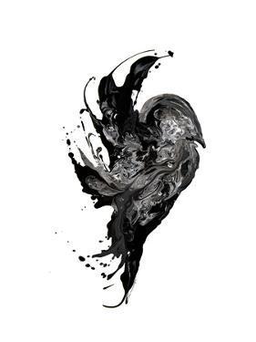 On Soul B by Destiny Womack