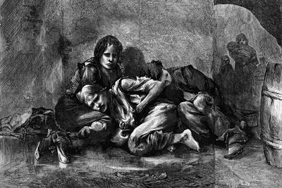 https://imgc.allpostersimages.com/img/posters/destitute-children_u-L-PRHIP10.jpg?p=0