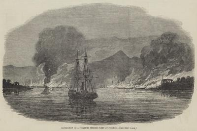 https://imgc.allpostersimages.com/img/posters/destruction-of-a-piratical-chinese-fleet-at-pinghoy_u-L-PVWL6Y0.jpg?artPerspective=n