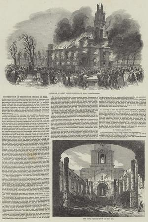 https://imgc.allpostersimages.com/img/posters/destruction-of-limehouse-church-by-fire_u-L-PVWLRD0.jpg?p=0