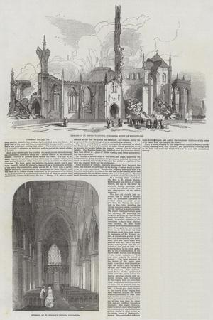 https://imgc.allpostersimages.com/img/posters/destruction-of-st-george-s-church-in-doncaster_u-L-PVWCNG0.jpg?p=0