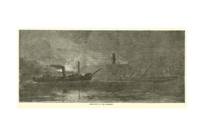 https://imgc.allpostersimages.com/img/posters/destruction-of-the-albemarle-october-1864_u-L-PPPU3S0.jpg?p=0
