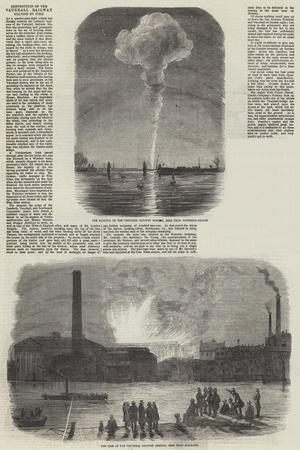 https://imgc.allpostersimages.com/img/posters/destruction-of-the-vauxhall-railway-station-by-fire_u-L-PVWE5M0.jpg?p=0