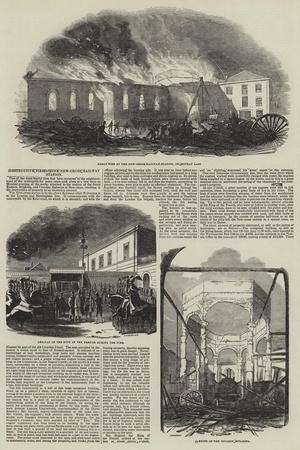 https://imgc.allpostersimages.com/img/posters/destructive-fire-at-the-new-cross-railway-station_u-L-PVWFW40.jpg?p=0