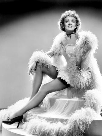 https://imgc.allpostersimages.com/img/posters/destry-rides-again-marlene-dietrich-1939_u-L-PH3KUS0.jpg?artPerspective=n