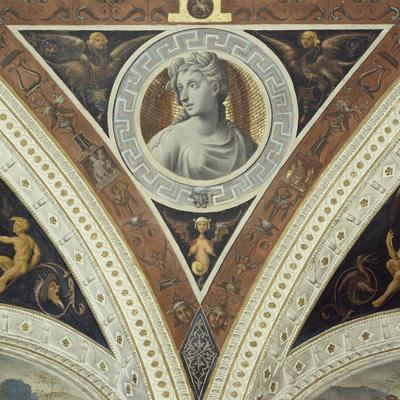 https://imgc.allpostersimages.com/img/posters/detail-from-16th-century-decorative-frescoes-isabella-d-este-s-apartments-ducal-palace-mantua_u-L-PRLPM30.jpg?p=0