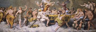https://imgc.allpostersimages.com/img/posters/detail-from-fresco-cycle-stories-of-cupid-and-psyche_u-L-PRLOC90.jpg?p=0