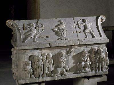 https://imgc.allpostersimages.com/img/posters/detail-from-the-reliefs-on-the-sarcophagus-of-saints-sergius-and-bacchus-early-christian-period_u-L-PP1E7I0.jpg?p=0