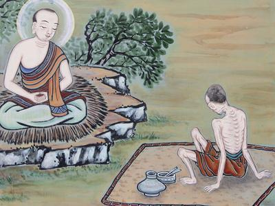 https://imgc.allpostersimages.com/img/posters/detail-of-a-wall-painting-of-the-life-of-the-buddha-showing-prince-siddartha_u-L-Q1GYHEE0.jpg?artPerspective=n