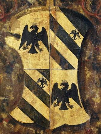 https://imgc.allpostersimages.com/img/posters/detail-of-alcove-of-duke-coat-of-arms-of-counts-of-montefeltro-detail-of-alcove-of-duke_u-L-POP4N30.jpg?p=0