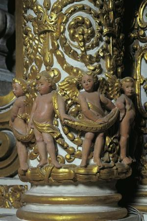 https://imgc.allpostersimages.com/img/posters/detail-of-baroque-altar-of-cathedral-of-santa-maria-assunta-lecce-apulia-italy_u-L-PRBP500.jpg?p=0