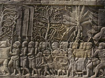 https://imgc.allpostersimages.com/img/posters/detail-of-bas-relief-angkor-wat-archaeological-park-siem-reap_u-L-PWFJE90.jpg?p=0