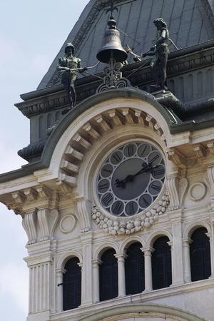 https://imgc.allpostersimages.com/img/posters/detail-of-bell-tower-of-town-hall_u-L-PP9OQ50.jpg?p=0