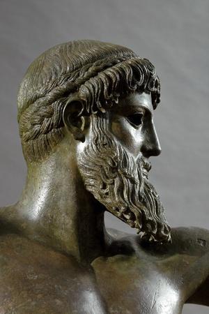 https://imgc.allpostersimages.com/img/posters/detail-of-bronze-sculpture-of-poseidon-or-zeus-by-kalamis_u-L-PZO6FJ0.jpg?artPerspective=n