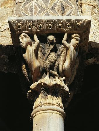 https://imgc.allpostersimages.com/img/posters/detail-of-capital-square-cloister-cathedral-dedicated-to-santa-maria-nuova_u-L-POPCH30.jpg?p=0