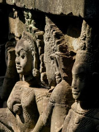 https://imgc.allpostersimages.com/img/posters/detail-of-carving-angkor-wat-archaeological-park-siem-reap-cambodia-indochina-southeast-asia_u-L-PWFJAP0.jpg?p=0