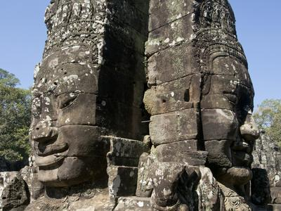 https://imgc.allpostersimages.com/img/posters/detail-of-carving-angkor-wat-archaeological-park-siem-reap-cambodia-indochina-southeast-asia_u-L-PWFJC10.jpg?p=0