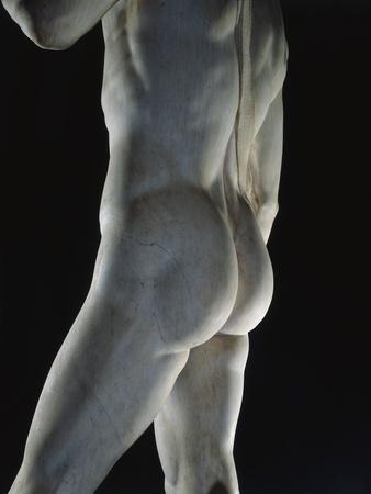 https://imgc.allpostersimages.com/img/posters/detail-of-david-by-michelangelo_u-L-PZO7H40.jpg?artPerspective=n