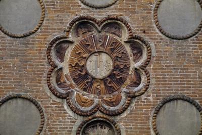 https://imgc.allpostersimages.com/img/posters/detail-of-decorative-brickwork-from-casa-romei_u-L-PPQFHG0.jpg?p=0