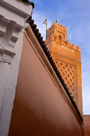 https://imgc.allpostersimages.com/img/posters/detail-of-entrance-of-khosta-mosque-and-minaret-medina-marrakech-morocco-north-africa-africa_u-L-PNFR0W0.jpg?artPerspective=n