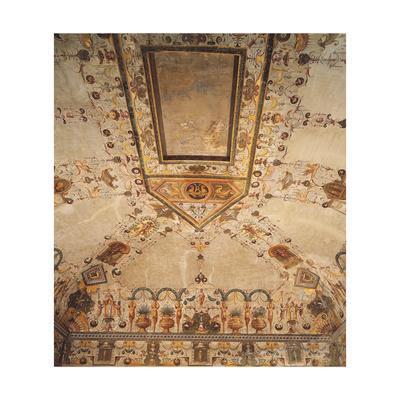 https://imgc.allpostersimages.com/img/posters/detail-of-frescoed-ceiling-chimney-room-marfisa-d-este-s-palace_u-L-PRLK3D0.jpg?p=0