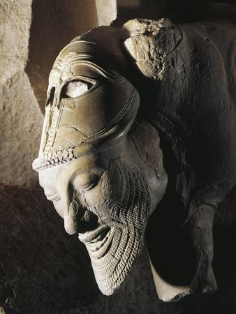 https://imgc.allpostersimages.com/img/posters/detail-of-head-of-a-dying-giant-from-metope-of-the-temple-f_u-L-POPDET0.jpg?p=0