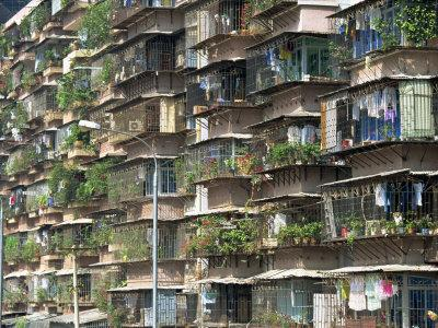 https://imgc.allpostersimages.com/img/posters/detail-of-housing-guangzhou-china_u-L-P7O1J40.jpg?p=0